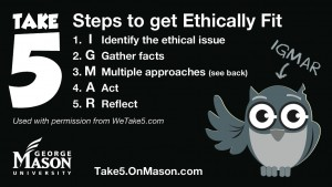 Ethics Card- Front- FINAL - Grab Picture- JPEG