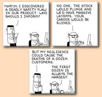 dilbert-business-ethics2