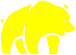 Bear--Yellow--FINAL